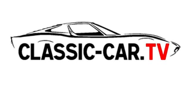 classic-car.TV